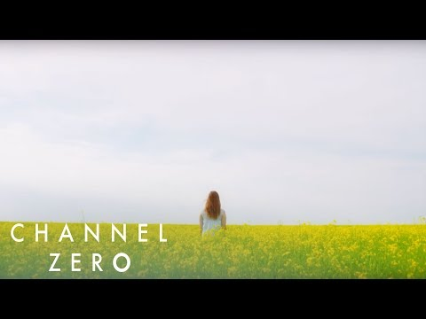 Channel Zero Season 3 (Teaser)