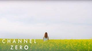 CHANNEL ZERO: BUTCHER'S BLOCK | Teaser Trailer | SYFY