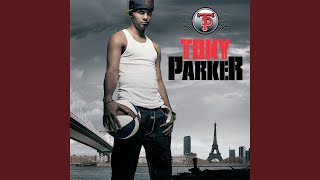 Tony Parker - La Famille (Audio)