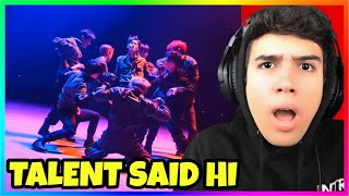 FIRST TIME LISTENING TO EXO - (엑소) Monster Music Video REACTION