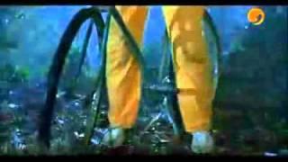 Leslie Nielsen ist sehr verdächtig (Best of)