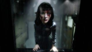 videó Bioshock Infinite: Burial at Sea