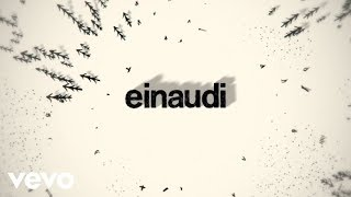 Ludovico Einaudi   Night