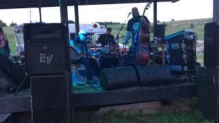 Country Rebels @ Pondstock Trenton, Neb 6/7/18