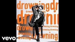 Buster Moe - Drowning (Lyric Video)