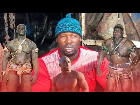 Ndiaga Dollé fait des révélations :