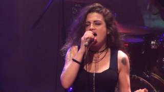 Rock N' Roll Children - Rock N' Roll Children (Dimitra Panariti)