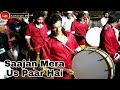 Saajan Mera Us Paar Hai By Saraswati Band Murgod ( Zakirjit H )