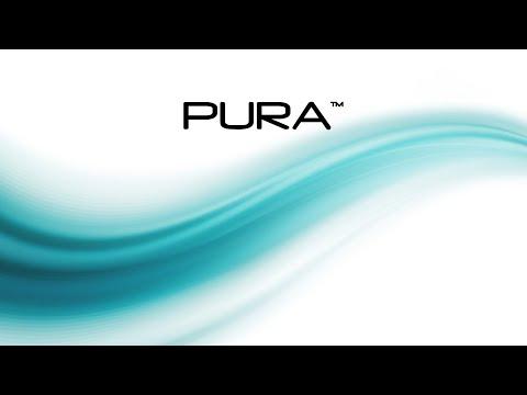 JULABO PURA Water Baths Icon