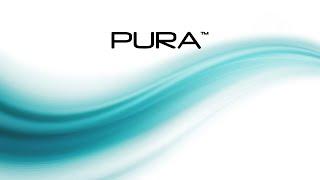 PURA 4 Video