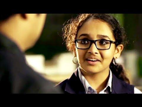 English Short Film 2018 | Michaela - An Emotional Short Film | New Short Film With English Subtitle