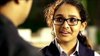 English Short Film 2018 | Michaela - An Emotional Short Film | New Short Film With English Subtitle