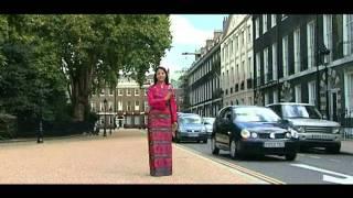 nge sem bhutanese song