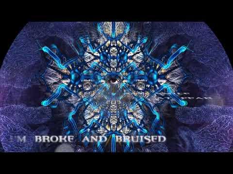 Cynic - Moon Heart Sun Head (Official Lyric Video HQ)