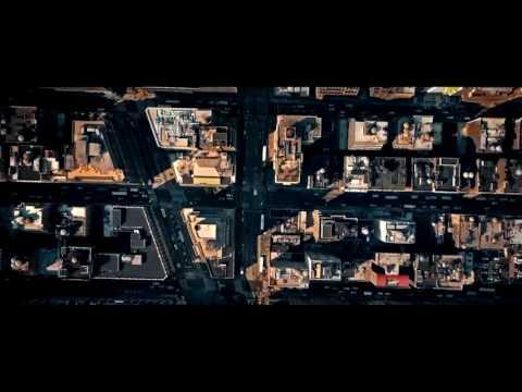 Трейлер фильма «Новый Человек-паук 2: Высокое напряжение»