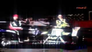 El Cangri.com-Daddy Yankee ft.Sir Speedy, Divino, Nicky jam 2002