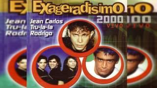 Amor de 7° grado - Rodrigo