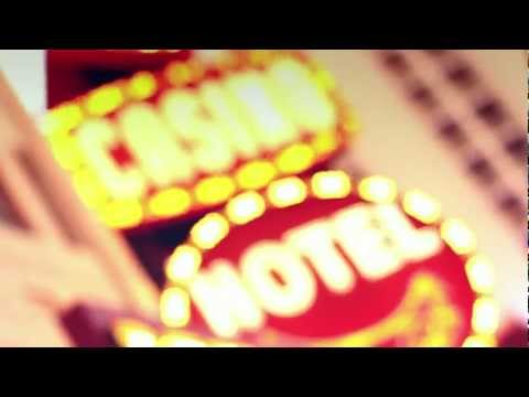 theWHOevers - BBQ (Bump That) [Official Video]