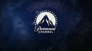 Paramount Channel   Gráficas (2016).