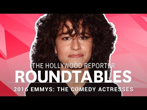 Ilana Glazer Discusses What it Takes to Run 'Broad City,' Sexism, and Control