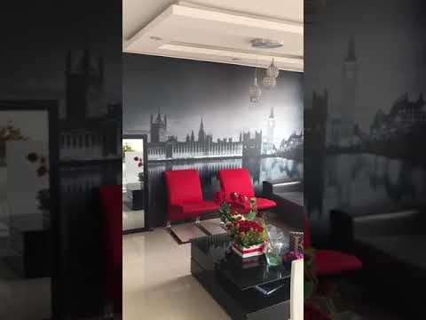 Apartamentos, Venta, Valle del Lili - $210.000.000