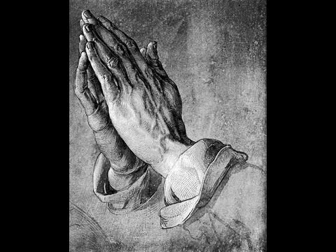 Если молитва не помогает...?