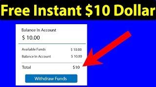 Free instant $10 Dollar Bonus - Earn $50 Dollar Daily - Centriccapital