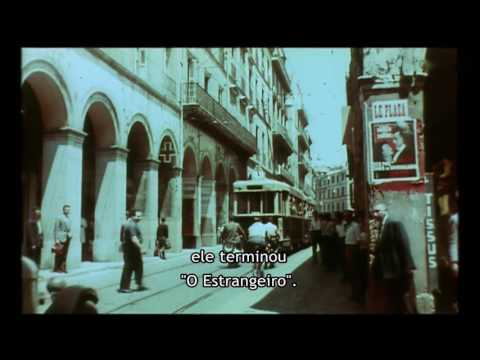 O Mito De Sisifo Albert Camus Pdf