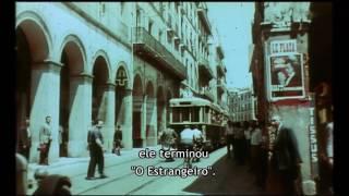 Albert Camus, Un Combat Contre L'Absurde - Subs Pt_br