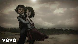 Guus Meeuwis - Jij Bent De Liefde