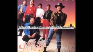 'LA MAFIA'   SUS MEJORES EXITOS  LO MAS ESCUCHADO EN LOS 90S