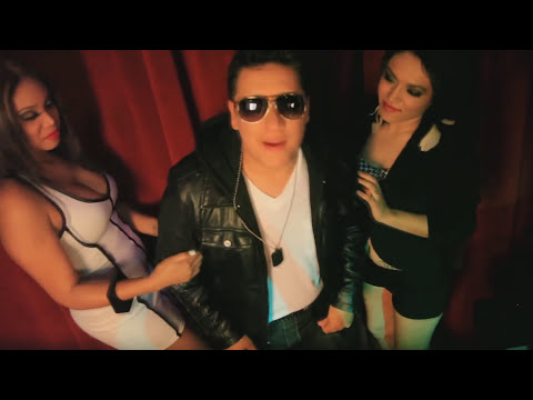 Fly Girls | Timmy T ft. Alexio Cade
