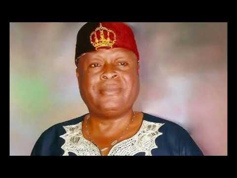king robert ofonia ama puke