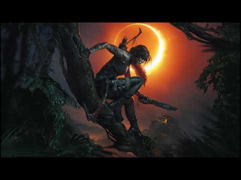 Shadow of the Tomb Raider - Track: Obsession de Shadow of the Tomb Raider