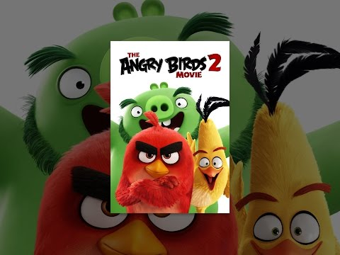 Download The Angry Birds Movie 2 Mp4 HD Video and MP3