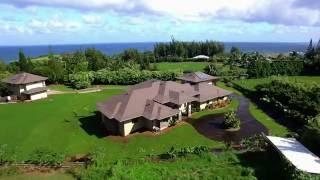 337 Manawai | Haiku Luxury Estate For Sale | Haiku, Maui, HI