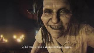 Trailer Filmati Confidenziali Vol.1 - SUB ITA