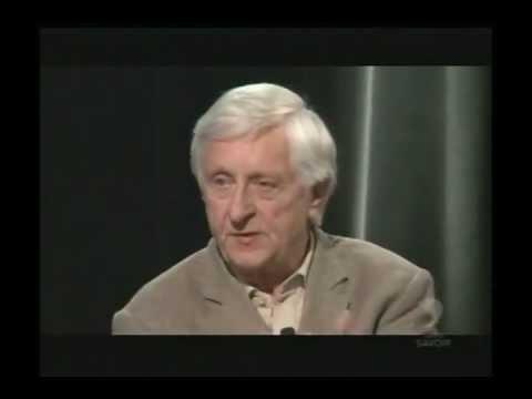 Vidéo de Jacques Godbout