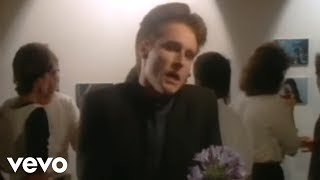 John Waite I Aint Missing You At All Music