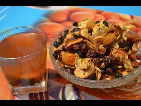 Салат и обезжиренный творог для похудения