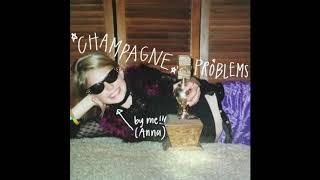 Champagne Problems (1989 version)