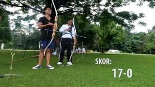 Ikutan Vlogging, Ini Video Pertama Presiden Joko Widodo