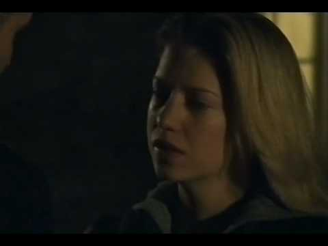 Casualty - Series 14 Episode 19 (5)