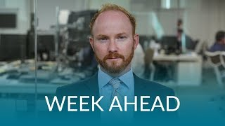Week Ahead: NFP, EZ inflation & Ladbrokes Coral earnings