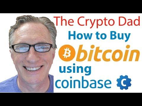 Kaip galite nusipirkti bitcoin