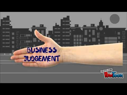 mp4 Business Judgement Rules, download Business Judgement Rules video klip Business Judgement Rules