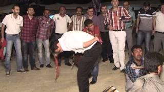 kilis tibil evleri ahmetin düğünü 2.bölüm güney kamera kilis 2013