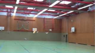 preview picture of video 'MCG Hallenfliegen GroßeHalle 2012-02-19 FullHD1080p ORG.mp4'