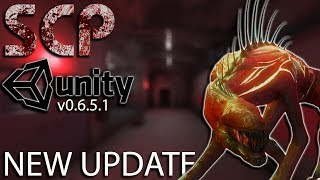 scp containment breach unity - TH-Clip
