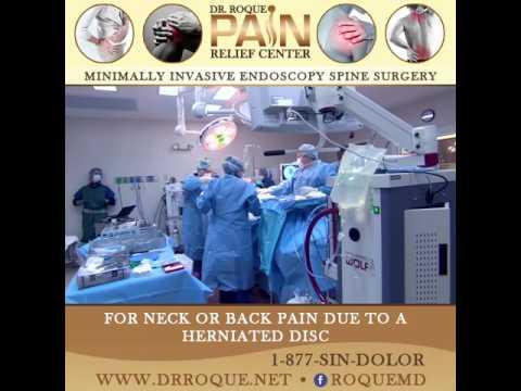Embarazo dolor severo en la parte posterior de la mañana